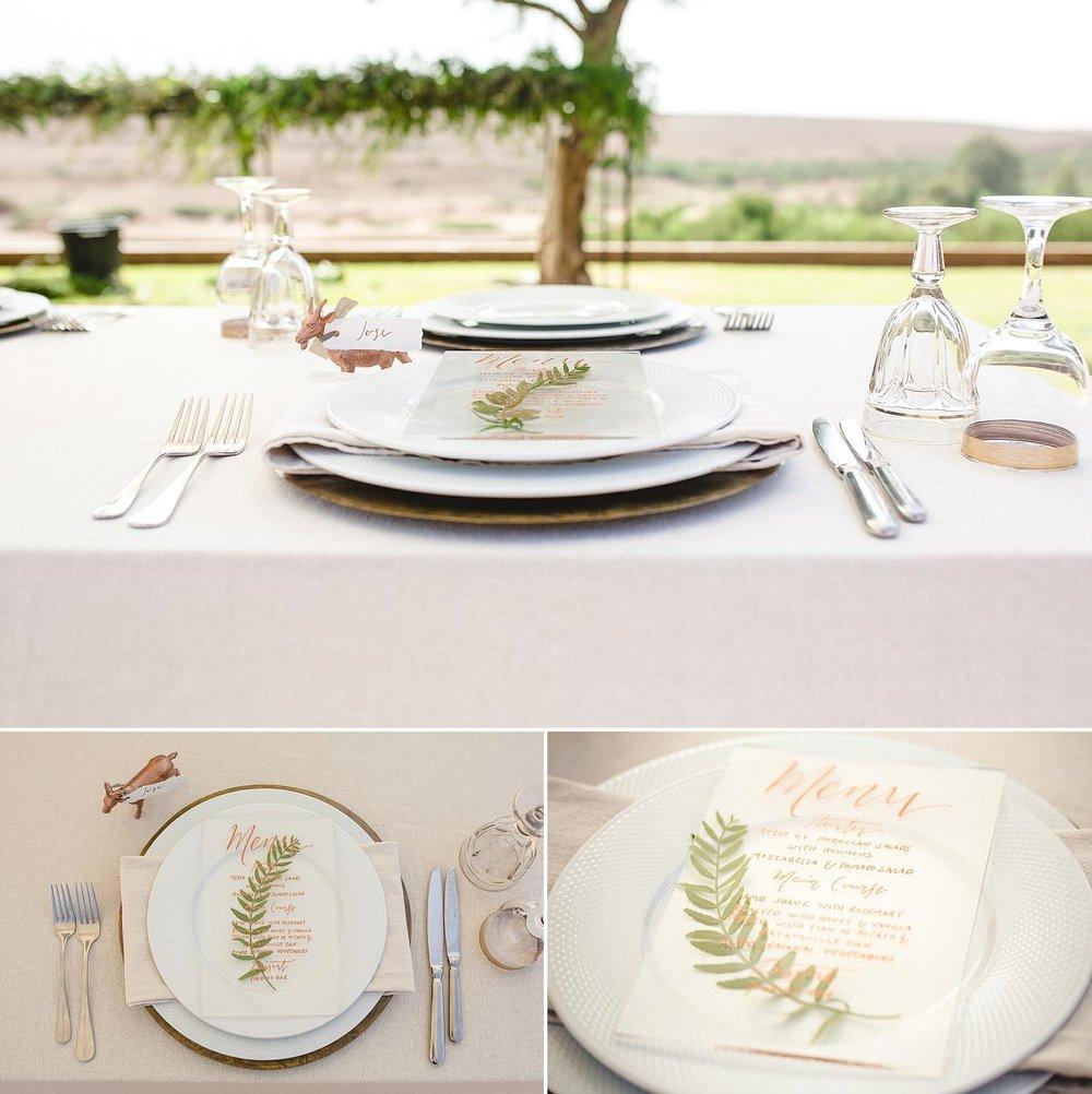 Le_Palais_Paysan_Morocco_Wedding_0012.jpg