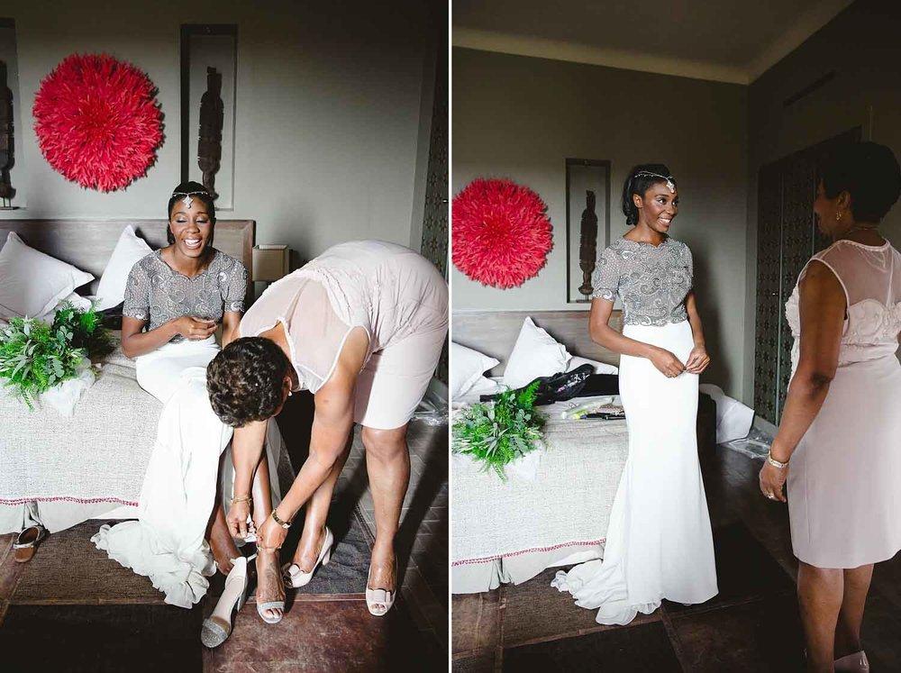Le_Palais_Paysan_Morocco_Wedding_0025.jpg