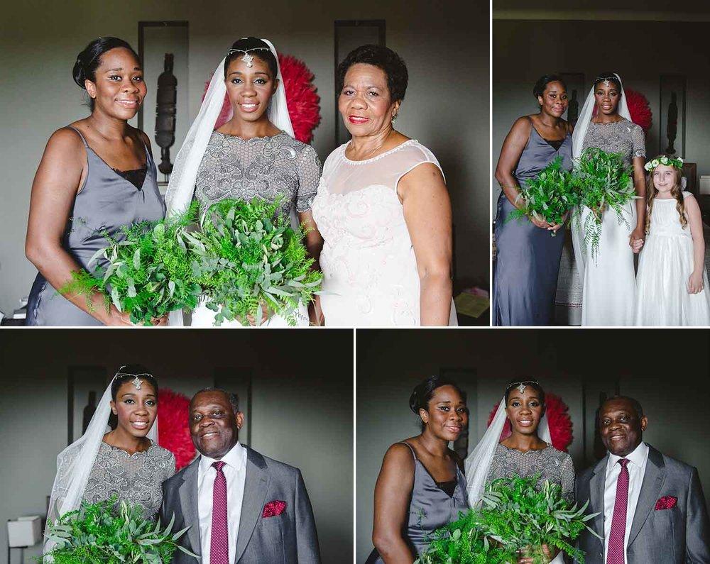 Le_Palais_Paysan_Morocco_Wedding_0030.jpg