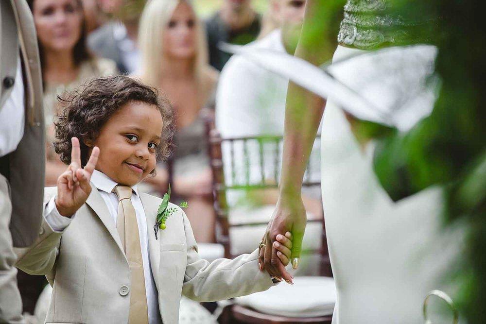 Le_Palais_Paysan_Morocco_Wedding_0046.jpg