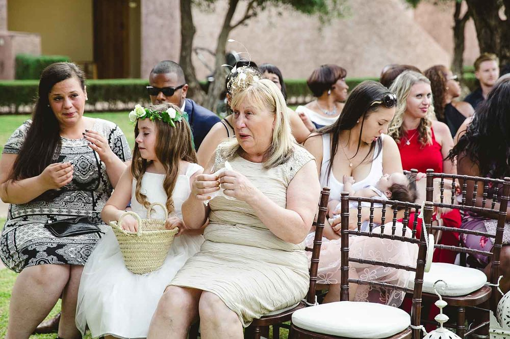 Le_Palais_Paysan_Morocco_Wedding_0040.jpg