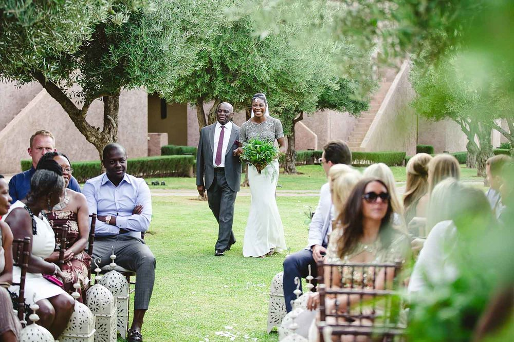 Le_Palais_Paysan_Morocco_Wedding_0041.jpg