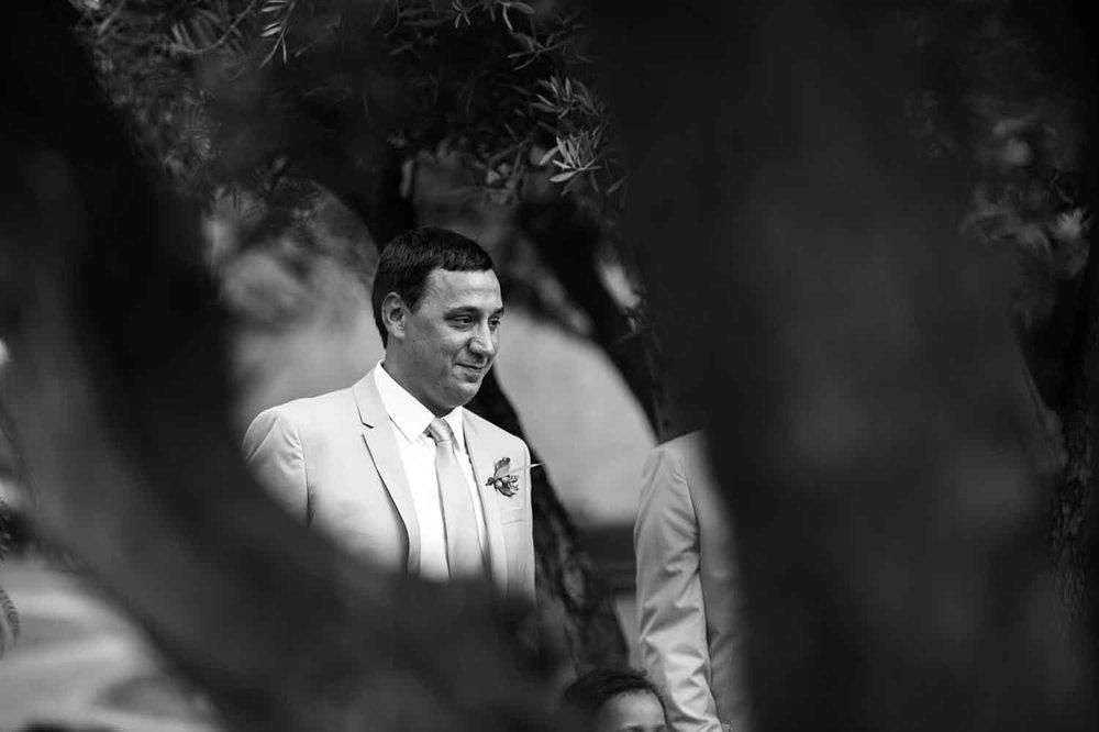 Le_Palais_Paysan_Morocco_Wedding_0043.jpg