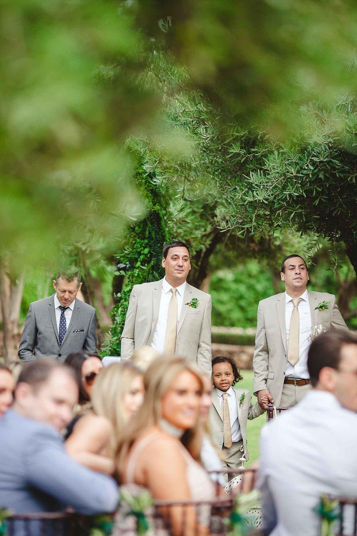 Le_Palais_Paysan_Morocco_Wedding_0042.jpg