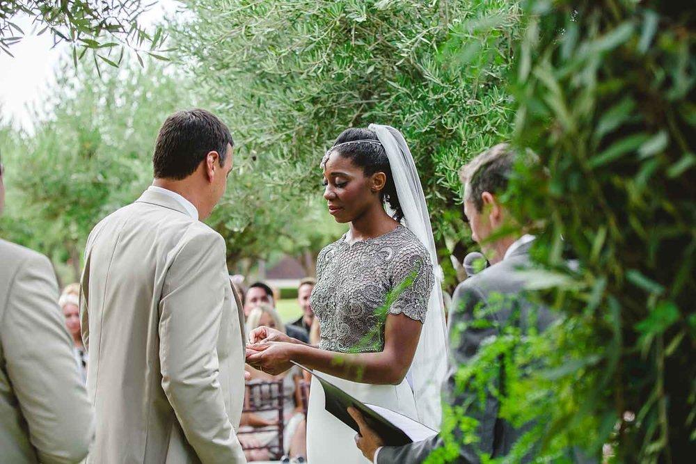 Le_Palais_Paysan_Morocco_Wedding_0054.jpg