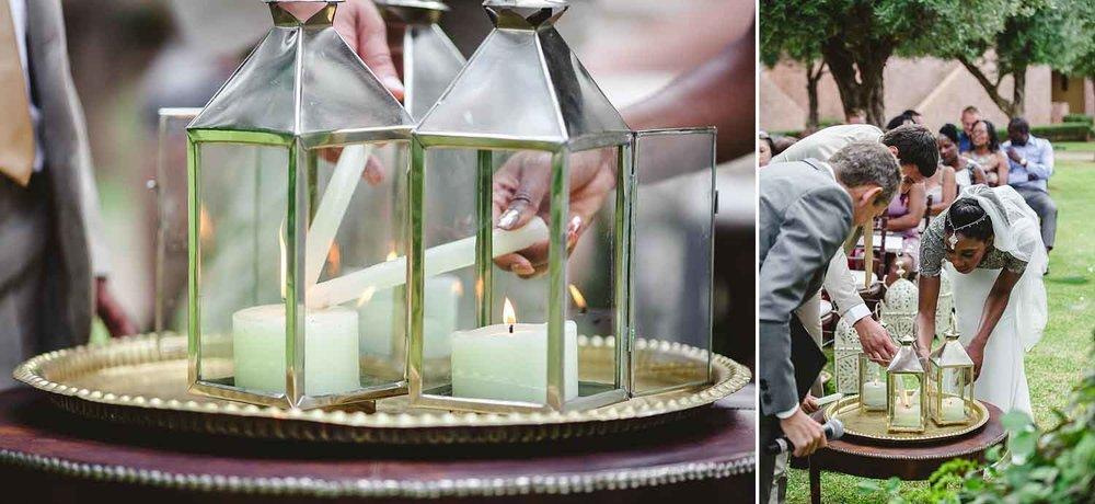 Le_Palais_Paysan_Morocco_Wedding_0056.jpg