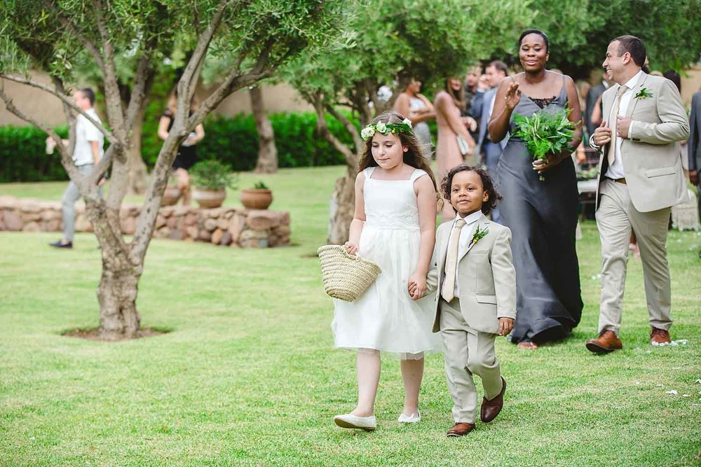 Le_Palais_Paysan_Morocco_Wedding_0061.jpg
