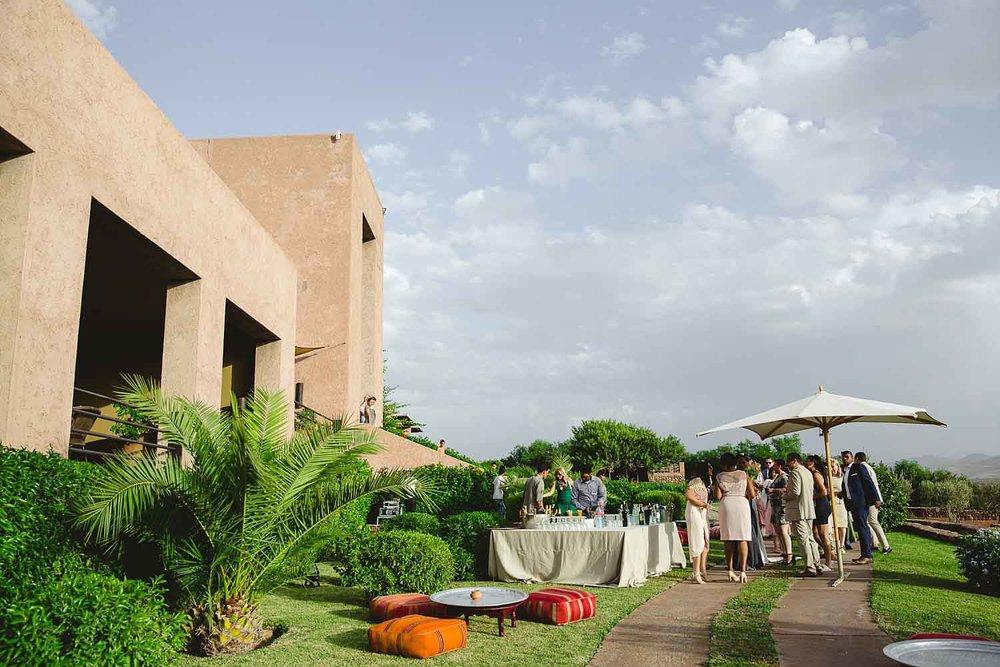 Le_Palais_Paysan_Morocco_Wedding_0062.jpg