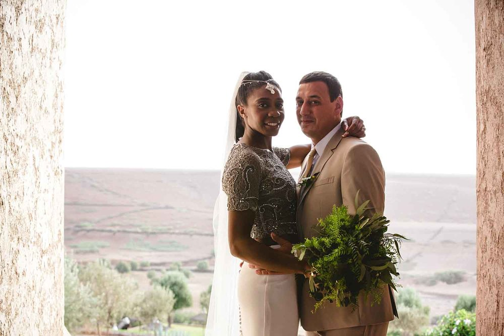 Le_Palais_Paysan_Morocco_Wedding_0065.jpg