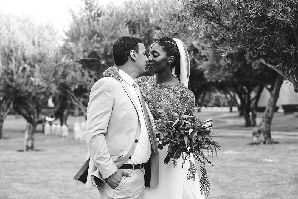 Le_Palais_Paysan_Morocco_Wedding_0070.jpg
