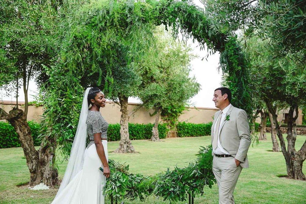 Le_Palais_Paysan_Morocco_Wedding_0072.jpg