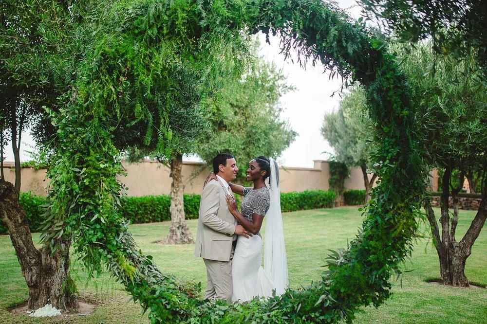 Le_Palais_Paysan_Morocco_Wedding_0073.jpg