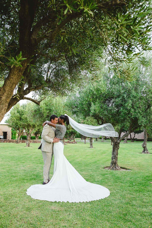 Le_Palais_Paysan_Morocco_Wedding_0079.jpg
