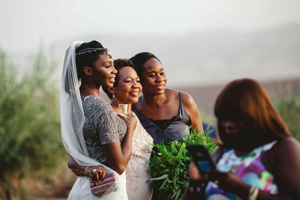 Le_Palais_Paysan_Morocco_Wedding_0084.jpg