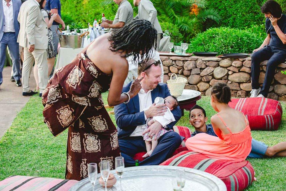 Le_Palais_Paysan_Morocco_Wedding_0086.jpg