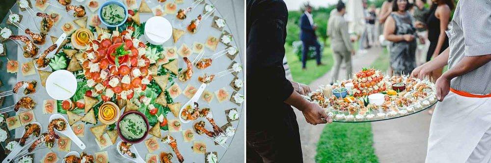 Le_Palais_Paysan_Morocco_Wedding_0088.jpg