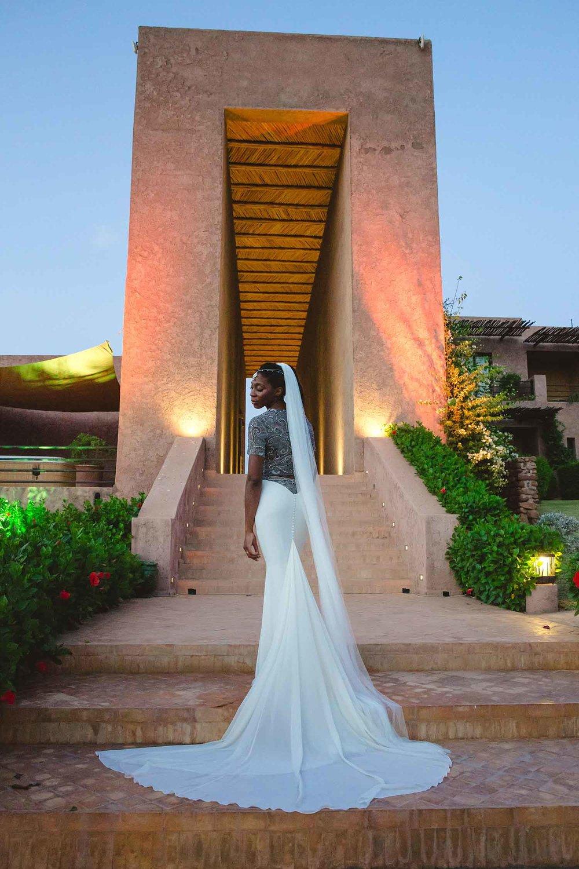 Le_Palais_Paysan_Morocco_Wedding_0090.jpg
