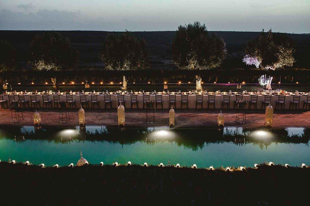Le_Palais_Paysan_Morocco_Wedding_0092.jpg