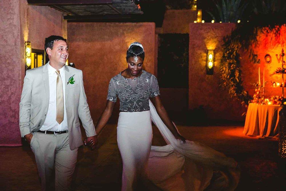 Le_Palais_Paysan_Morocco_Wedding_0095.jpg