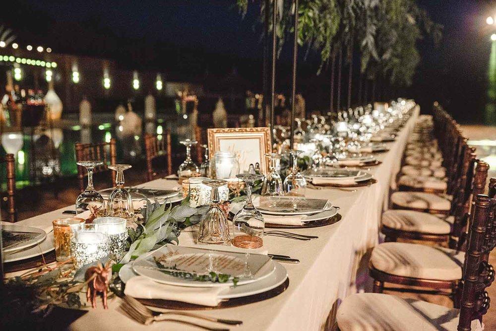 Le_Palais_Paysan_Morocco_Wedding_0094.jpg