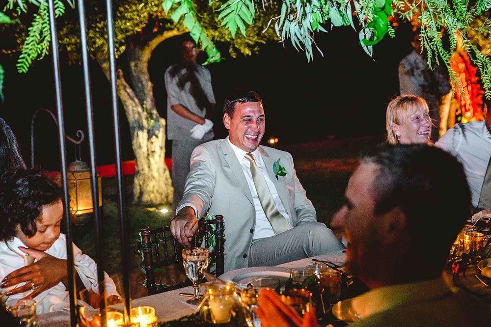 Le_Palais_Paysan_Morocco_Wedding_0099.jpg