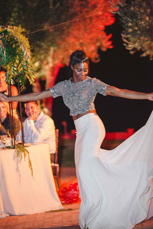 Le_Palais_Paysan_Morocco_Wedding_0102.jpg
