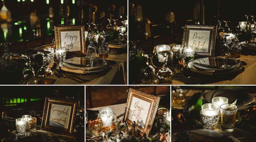 Le_Palais_Paysan_Morocco_Wedding_0103.jpg