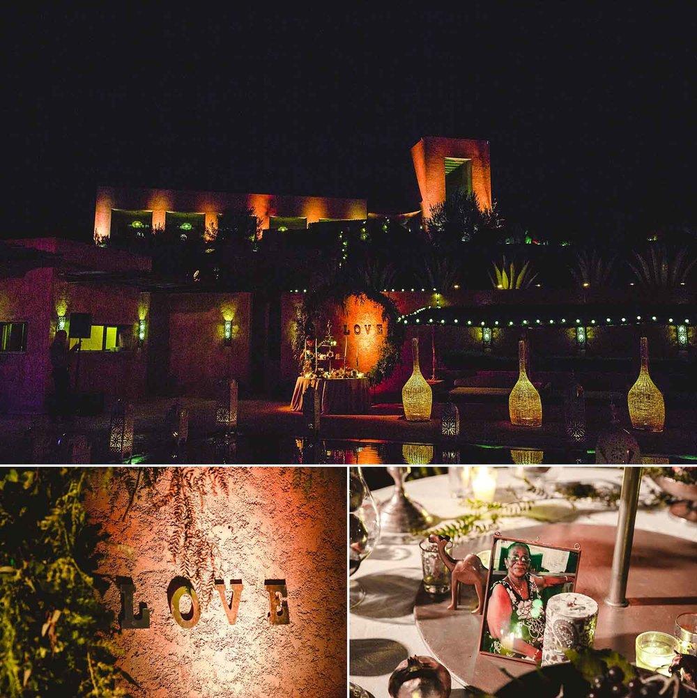 Le_Palais_Paysan_Morocco_Wedding_0104.jpg