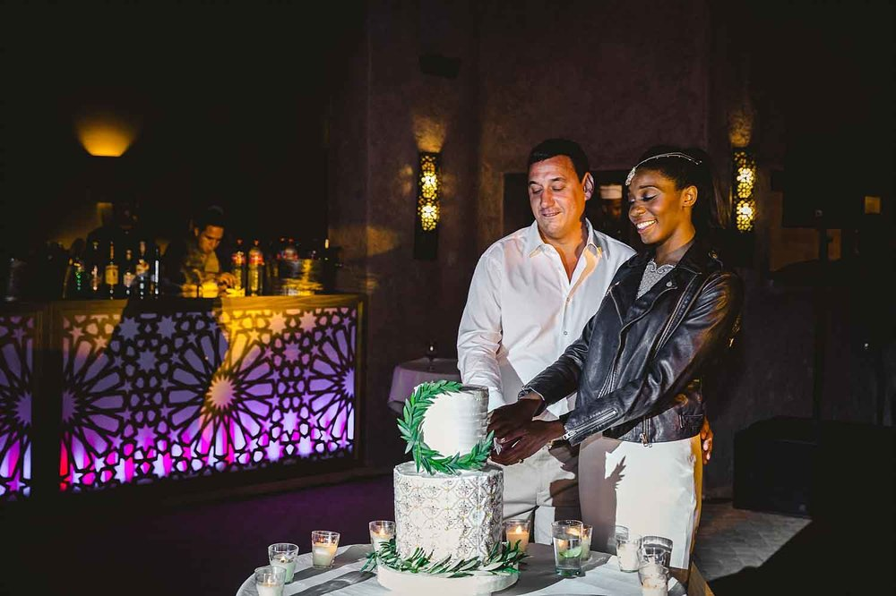 Le_Palais_Paysan_Morocco_Wedding_0110.jpg