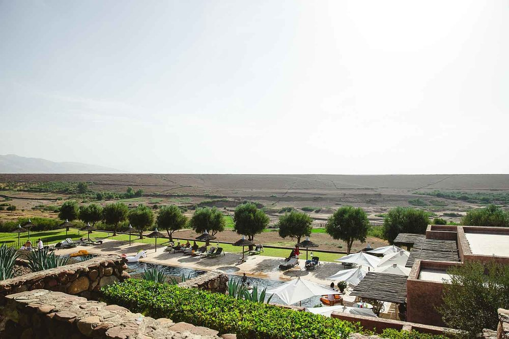Le_Palais_Paysan_Morocco_Wedding_0122.jpg