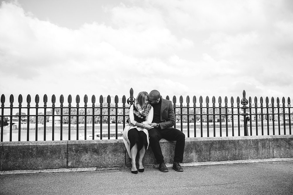 Greenwich-Park-Engagement_0009.jpg