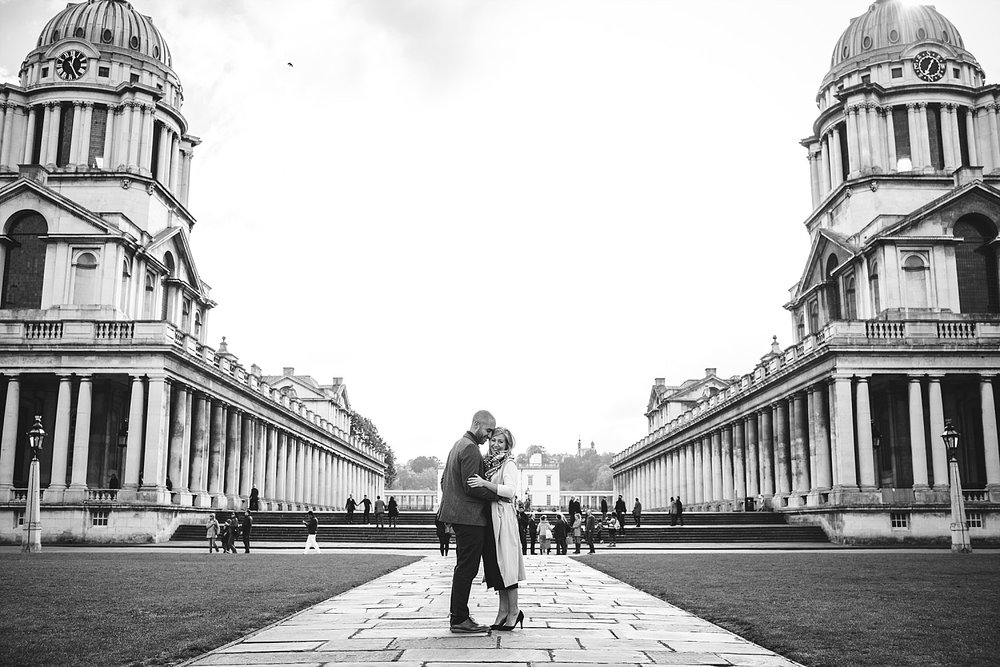 Greenwich-Park-Engagement_0011.jpg