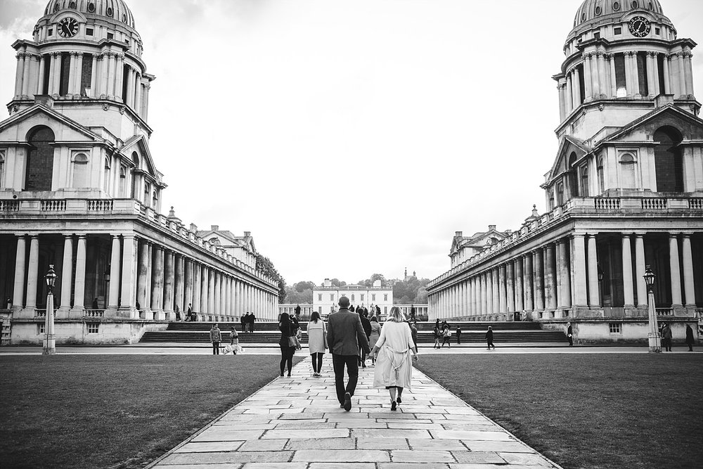 Greenwich-Park-Engagement_0012.jpg