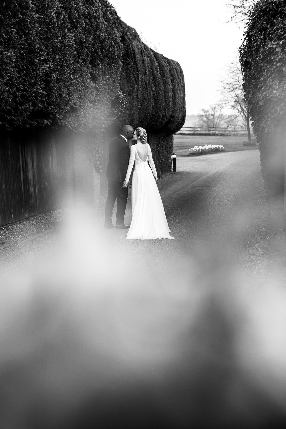 Gaynes-Park-Wedding-Photographer_0131.jpg