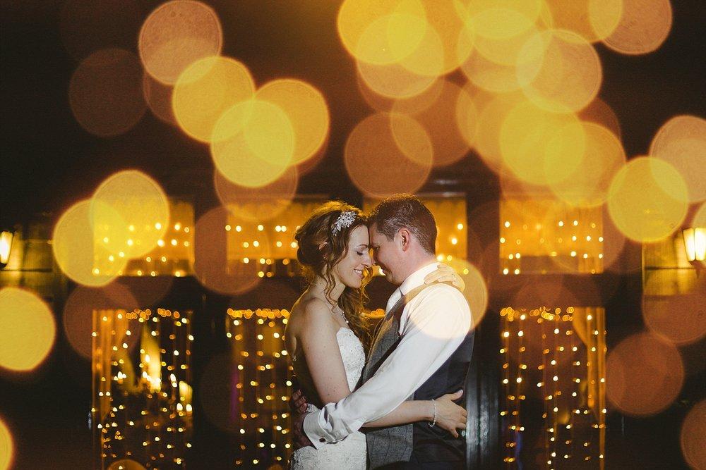 Crondon-Park-Wedding-Photographer_0004.jpg