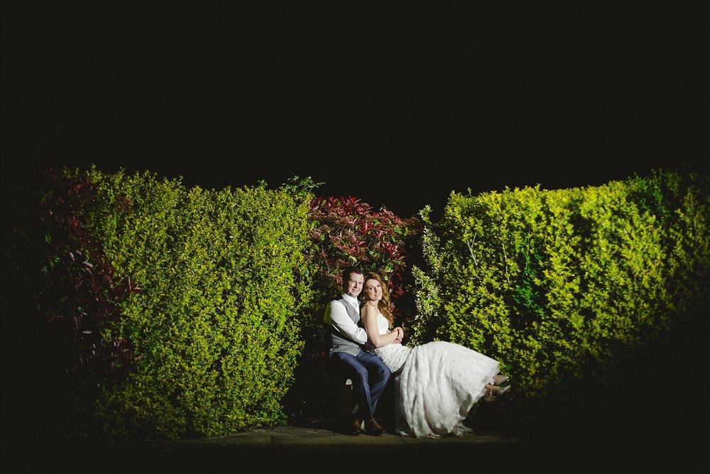 Crondon-Park-Wedding-Photographer_0005.jpg