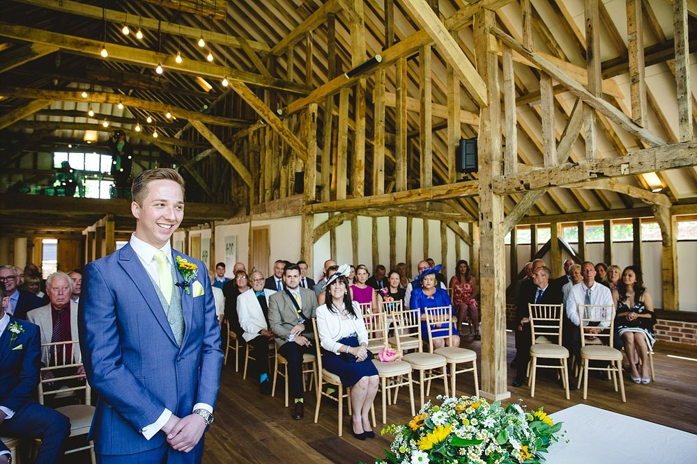 Blake-Hall-Wedding-Summer-Essex_0018.jpg
