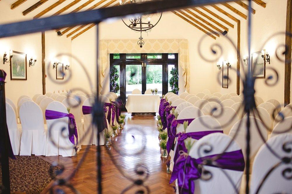 Crondon-Park-Wedding-Essex-Summer_0031.jpg