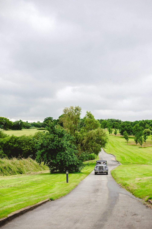 Crondon-Park-Wedding-Essex-Summer_0044.jpg