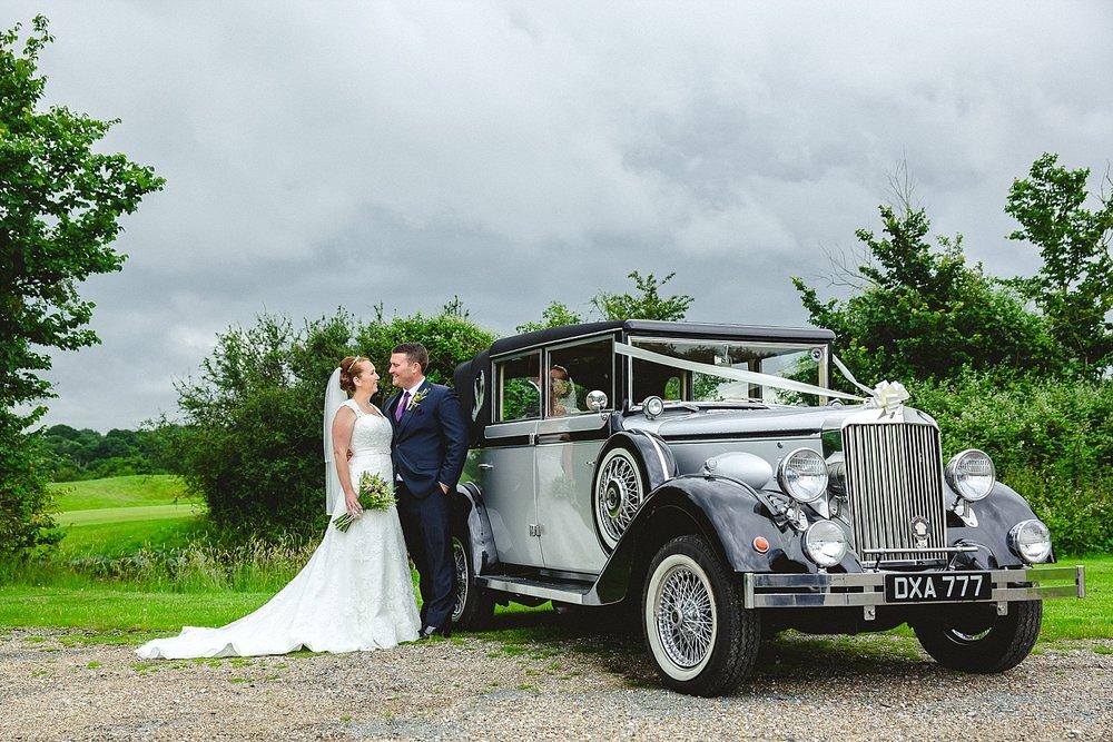 Crondon-Park-Wedding-Essex-Summer_0064.jpg