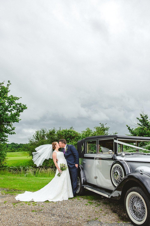 Crondon-Park-Wedding-Essex-Summer_0065.jpg