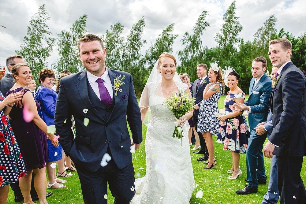 Crondon-Park-Wedding-Essex-Summer_0071.jpg