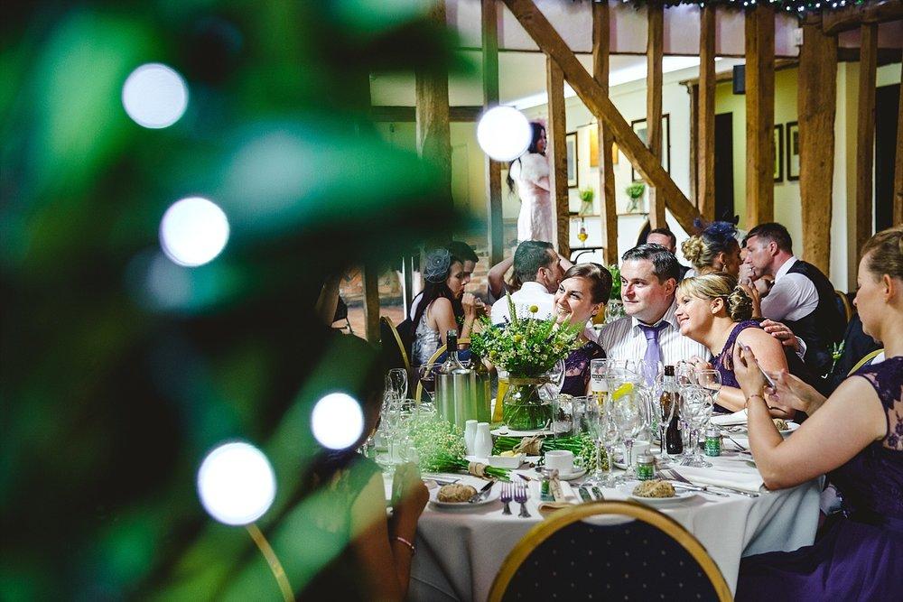 Crondon-Park-Wedding-Essex-Summer_0080.jpg