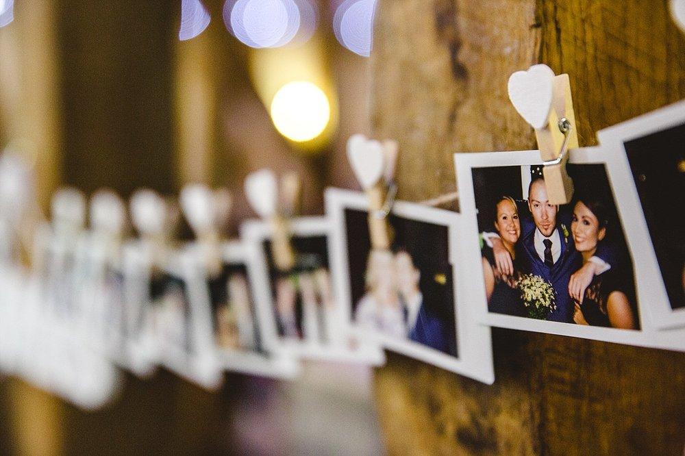 Crondon-Park-Wedding-Essex-Summer_0085.jpg