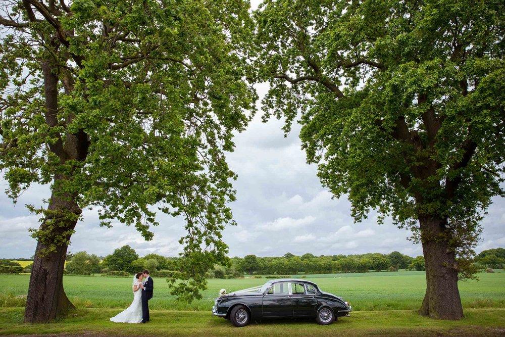 Crondon-Park-Wedding-Photographer-54.jpg