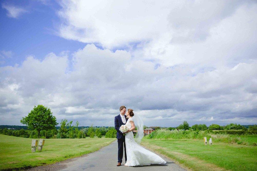 Crondon-Park-Wedding-Photographer-60.jpg