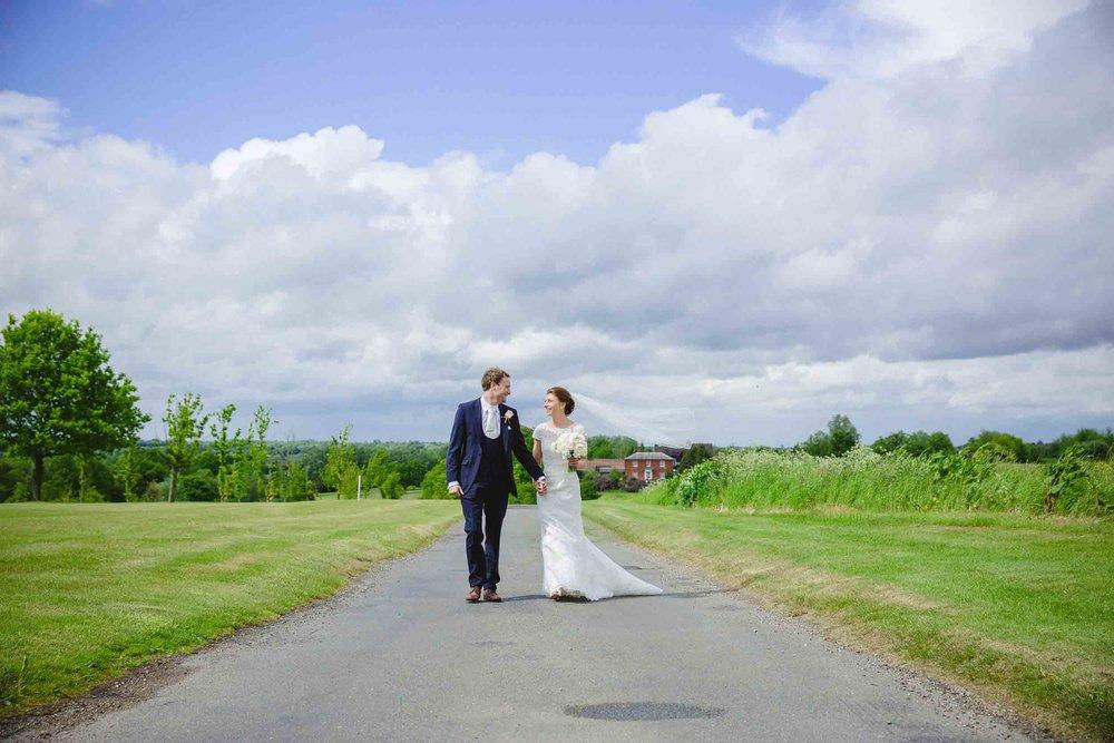 Crondon-Park-Wedding-Photographer-61.jpg