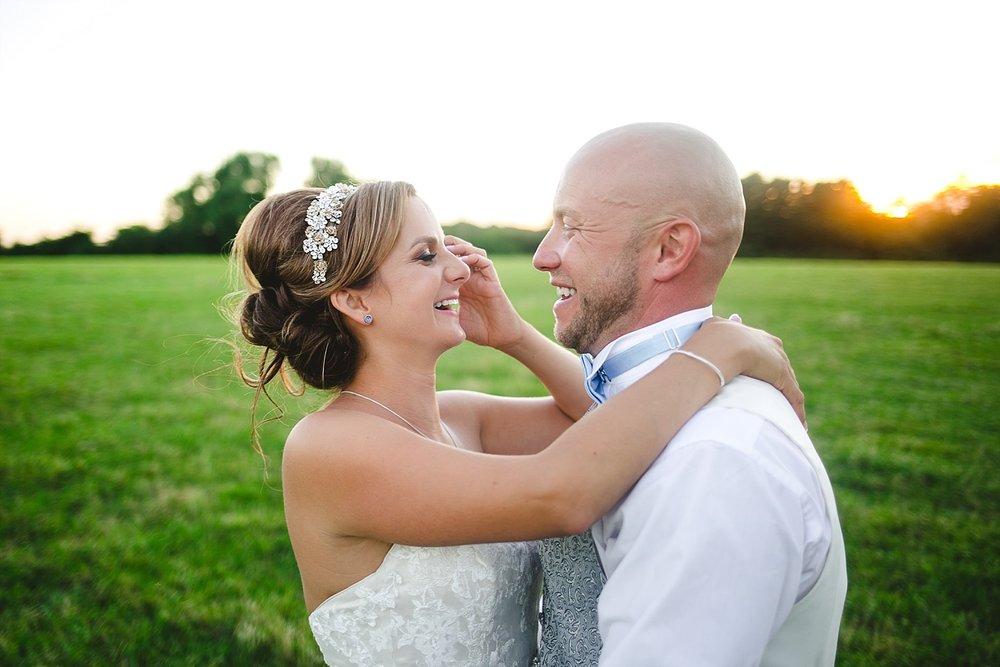 Old Brook Barn Essex Wedding Photographer