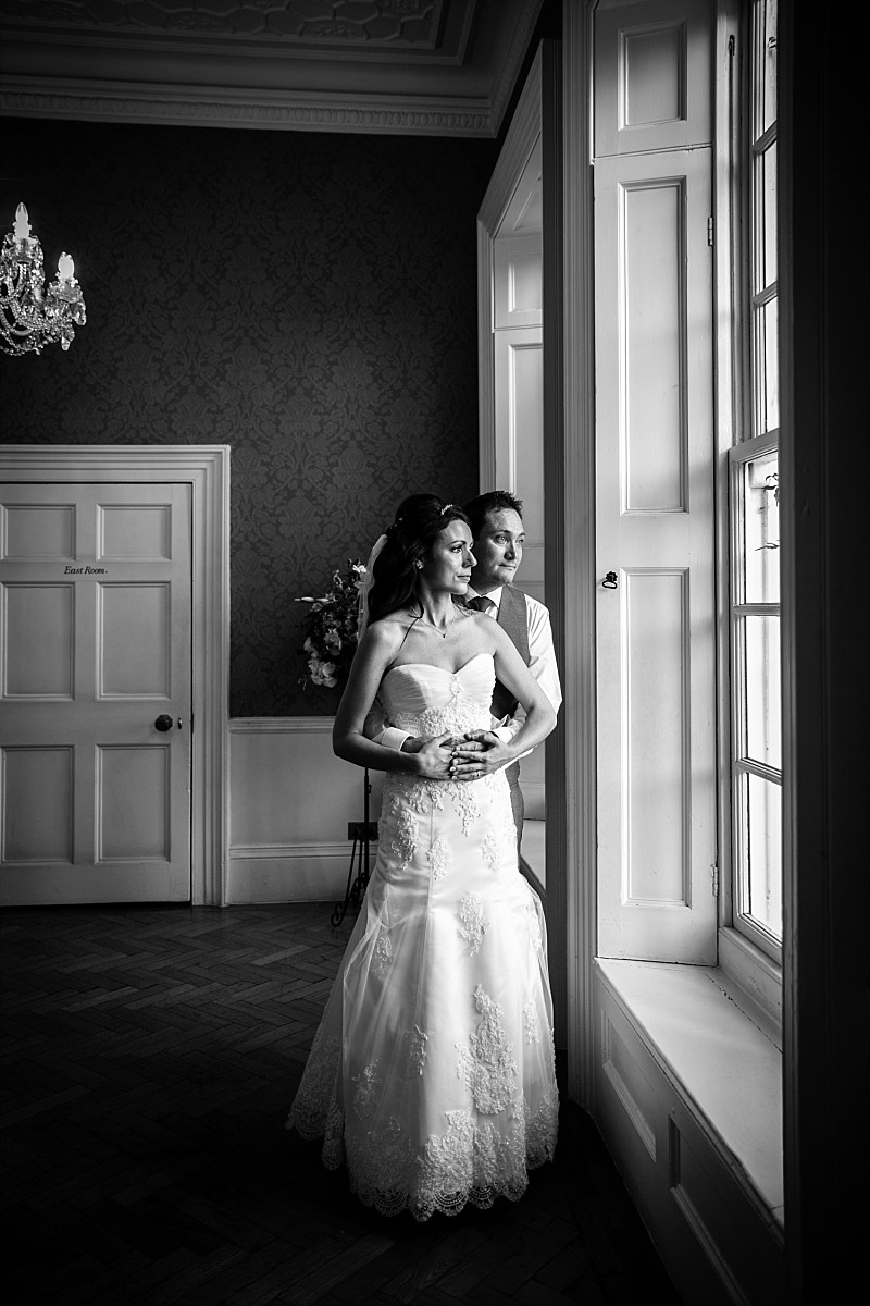Langtons-House-Wedding-Photographer_0033.jpg