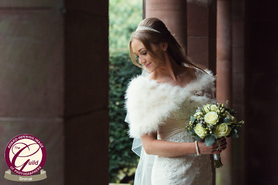 Wedding at Thornton Manor by Anesta Broad Photography_0211.jpg